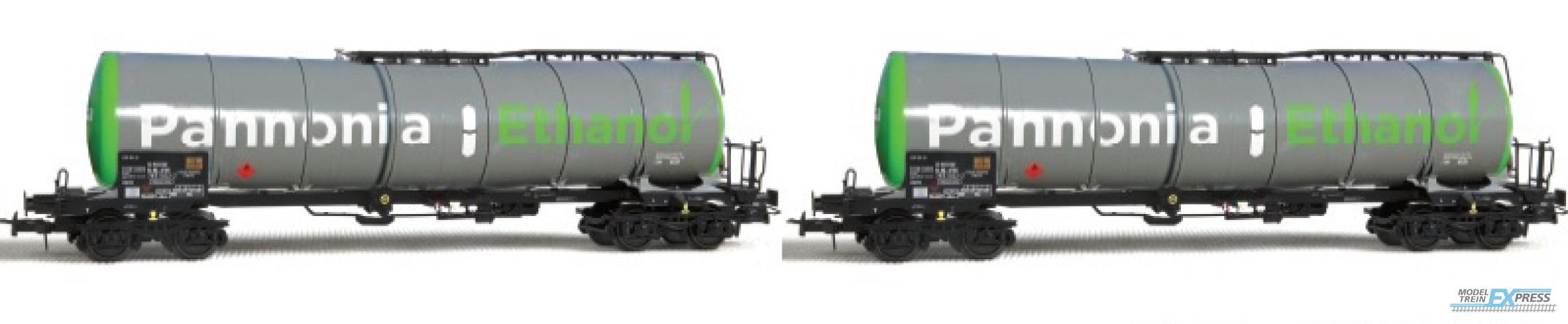 B-Models 81058