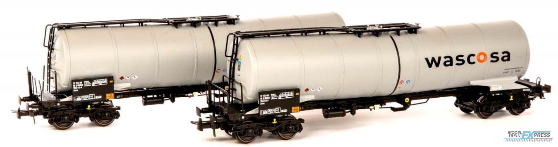B-Models 81060