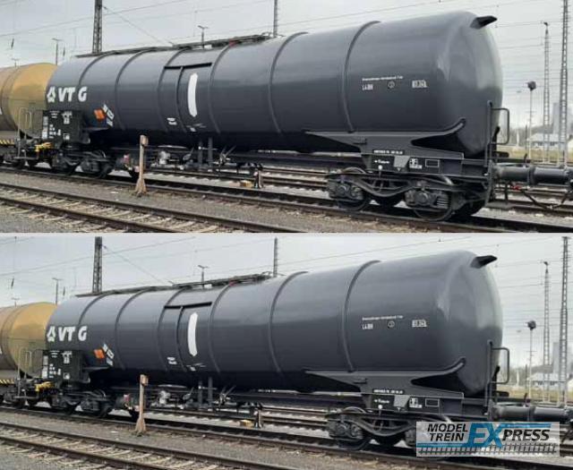 B-Models 81066