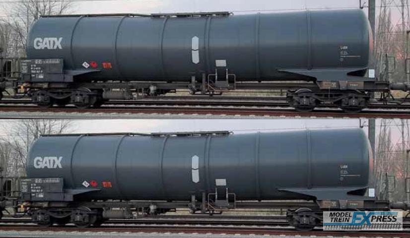 B-Models 81068