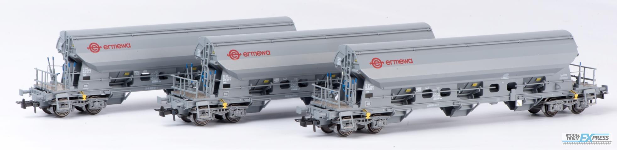 B-Models 83007