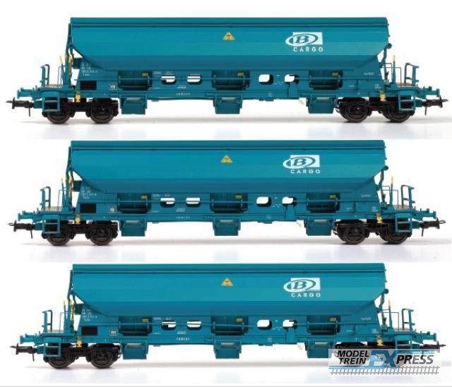 B-Models 83008