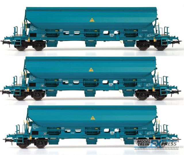 B-Models 83009