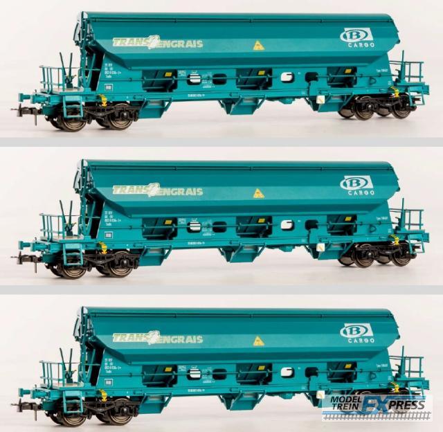 B-Models 83010