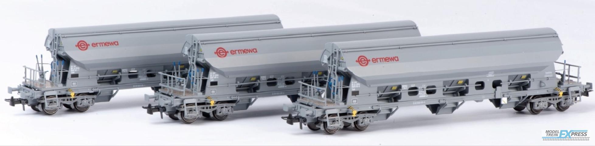 B-Models 83011
