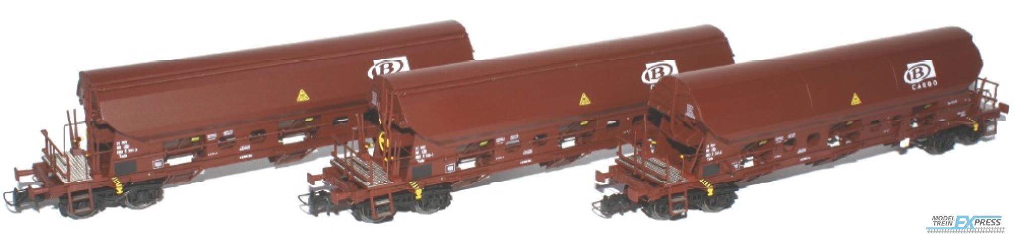 B-Models 83012