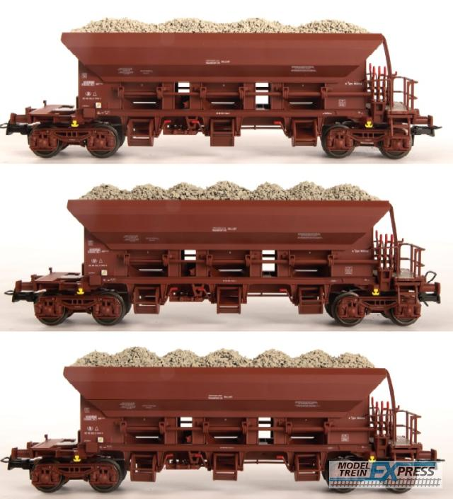 B-Models 84009