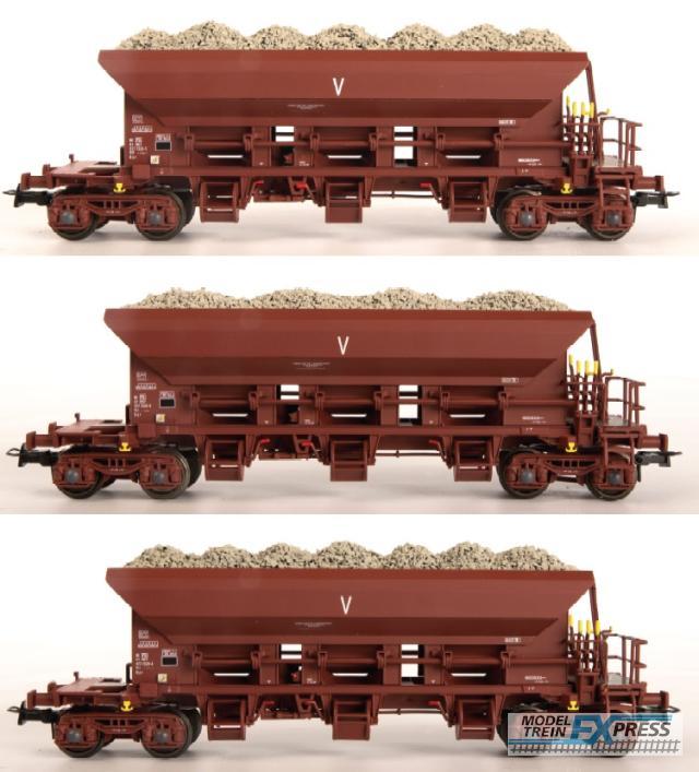 B-Models 84204