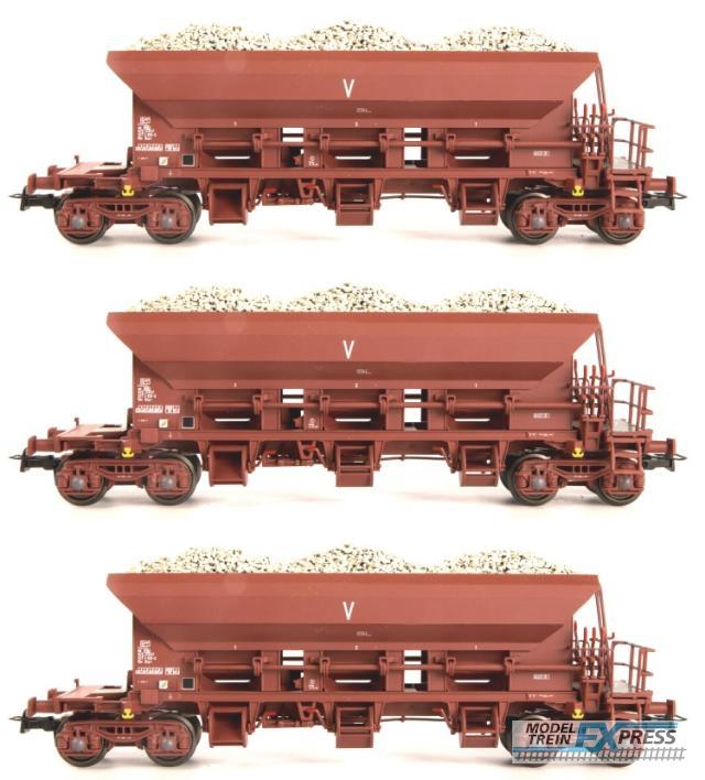 B-Models 84206