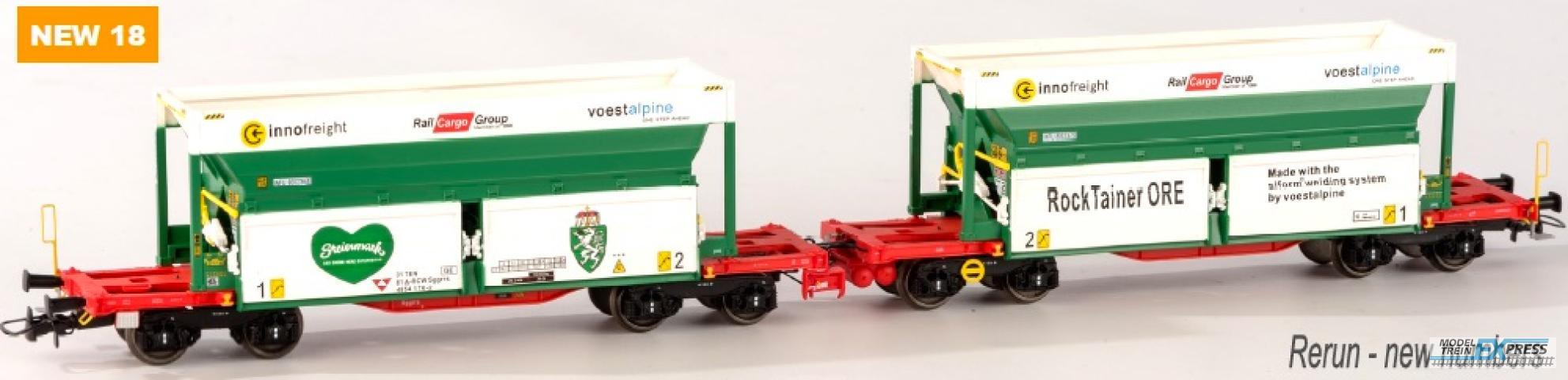 B-Models 90.215