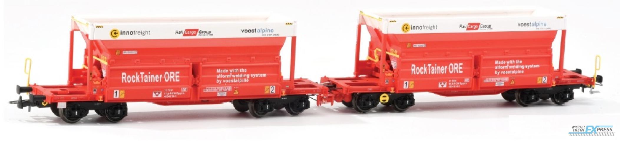 B-Models 90.217