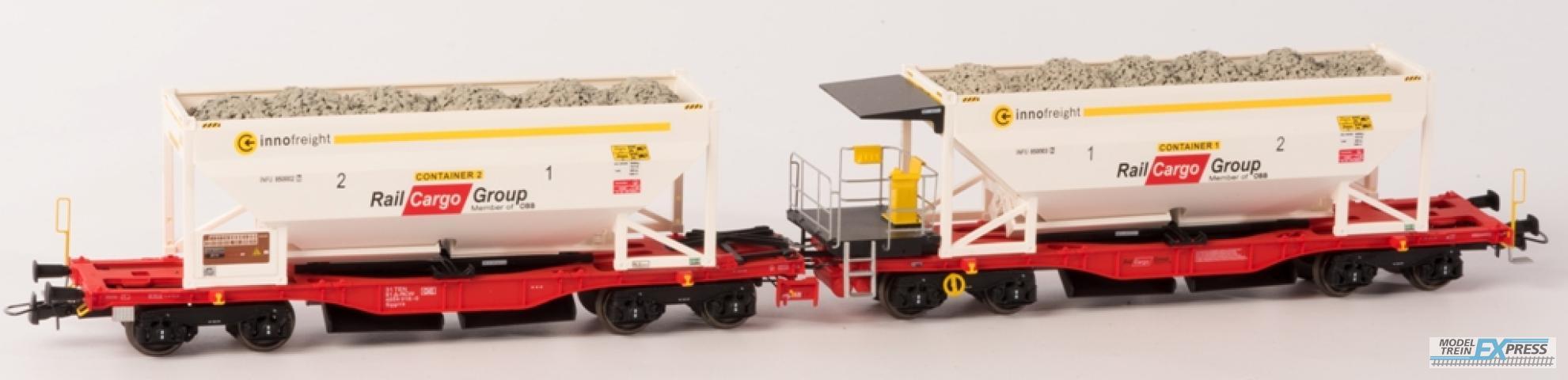 B-Models 90.301
