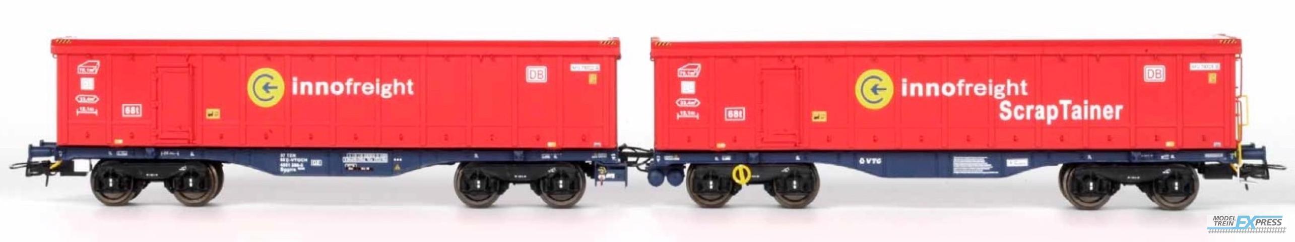 B-Models 90.602