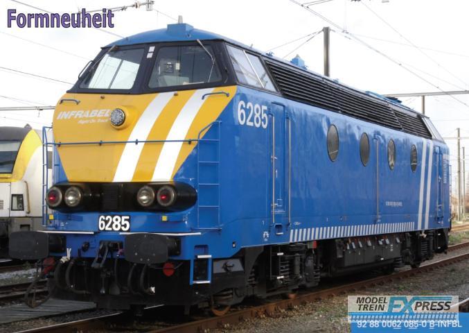 B-Models 9116.02