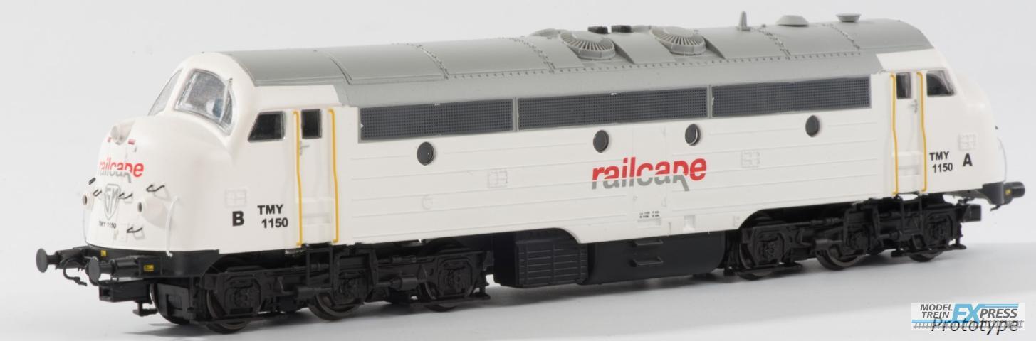 B-Models 9206.04