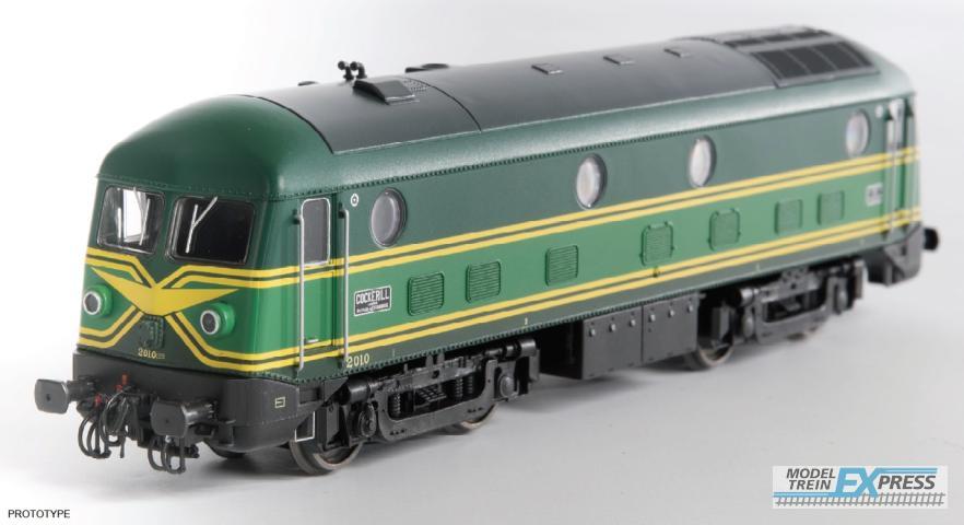 B-Models 9307.02