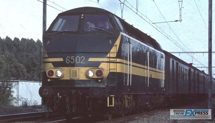 B-Models 9403.04