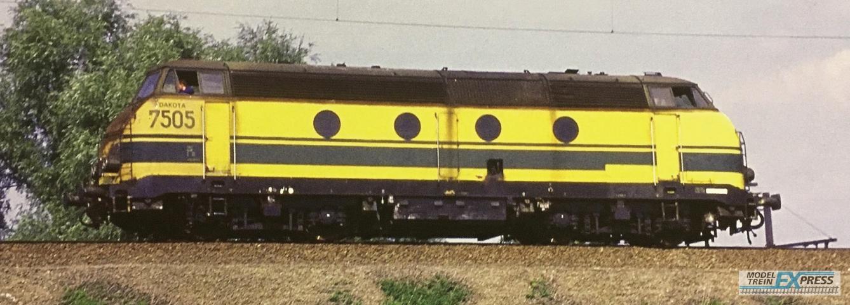 B-Models 9404.01
