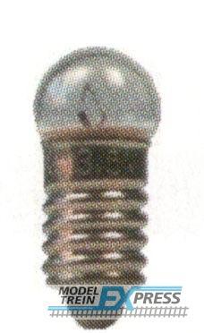 Beli-Beco G9046