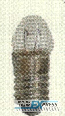 Beli-Beco G9047