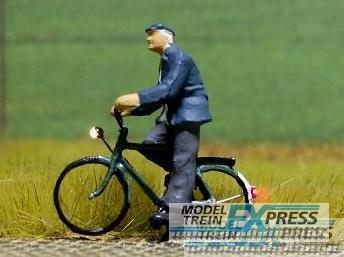 Bicyc-Led 168035