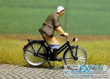 Bicyc-Led 878007