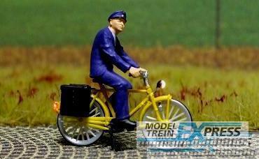Bicyc-Led 878008