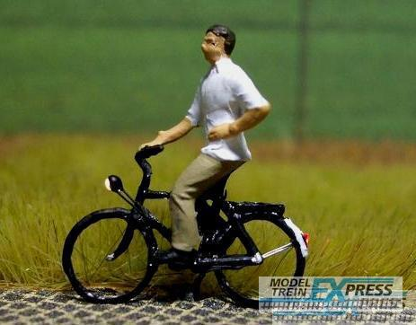Bicyc-Led 878031