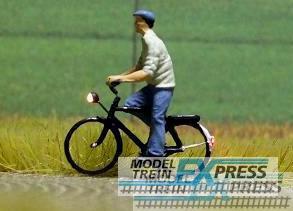 Bicyc-Led 878034
