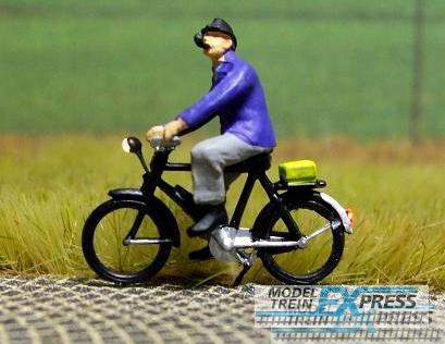 Bicyc-Led 878091