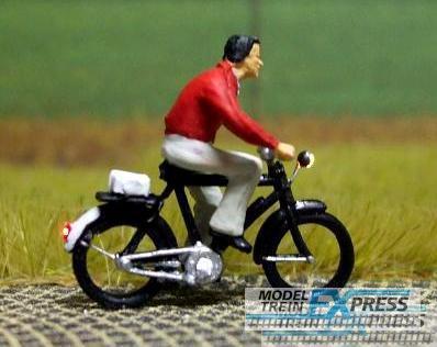 Bicyc-Led 878092