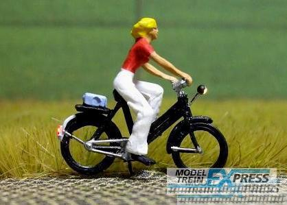 Bicyc-Led 878094