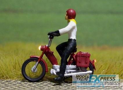 Bicyc-Led 878201