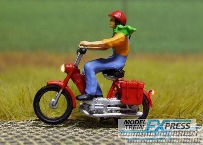 Bicyc-Led 878202