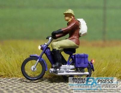 Bicyc-Led 878203