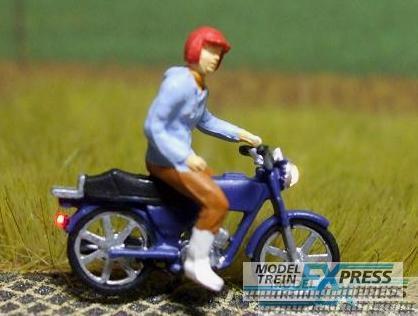 Bicyc-Led 878304