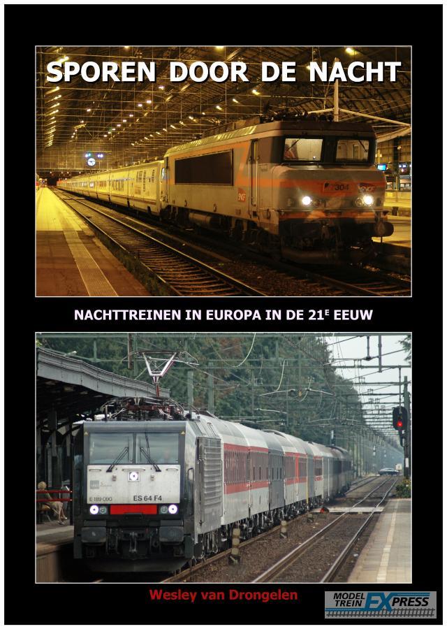 Boeken LT007