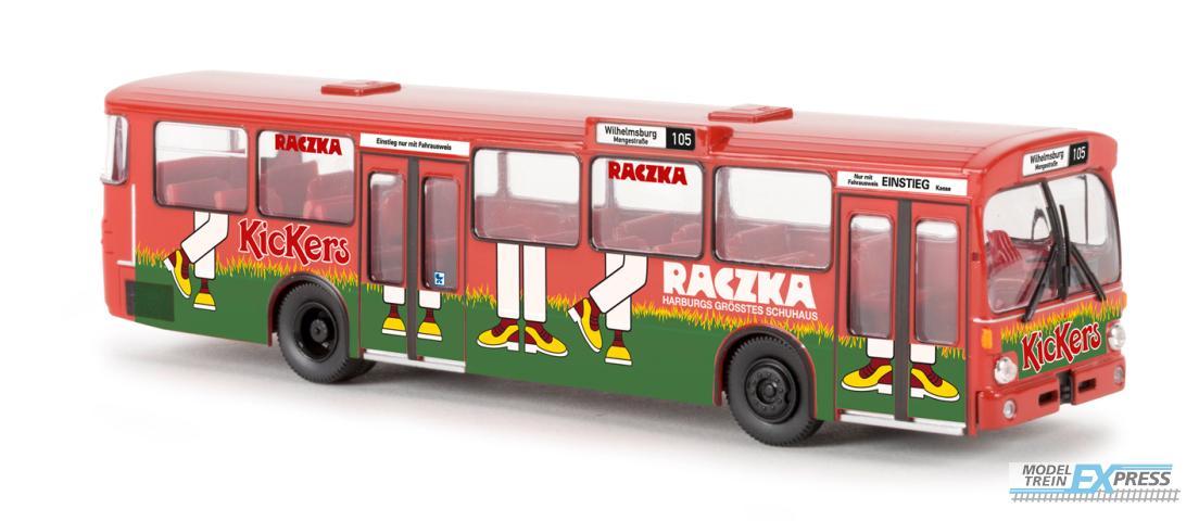 Brekina 50761