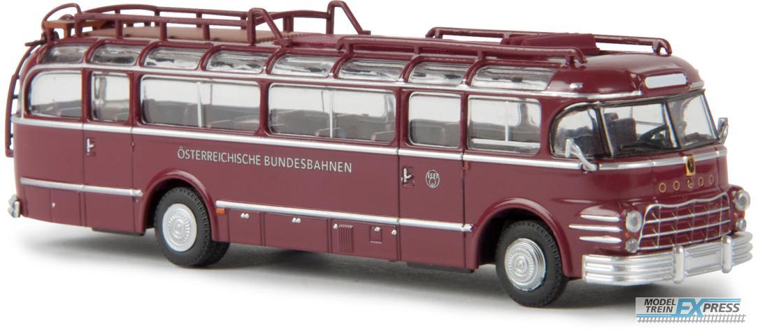 Brekina 58060