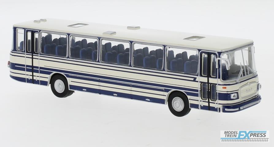 Brekina 59252