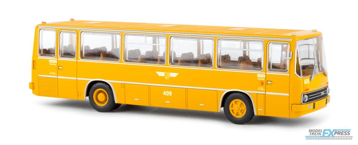 Brekina 59604