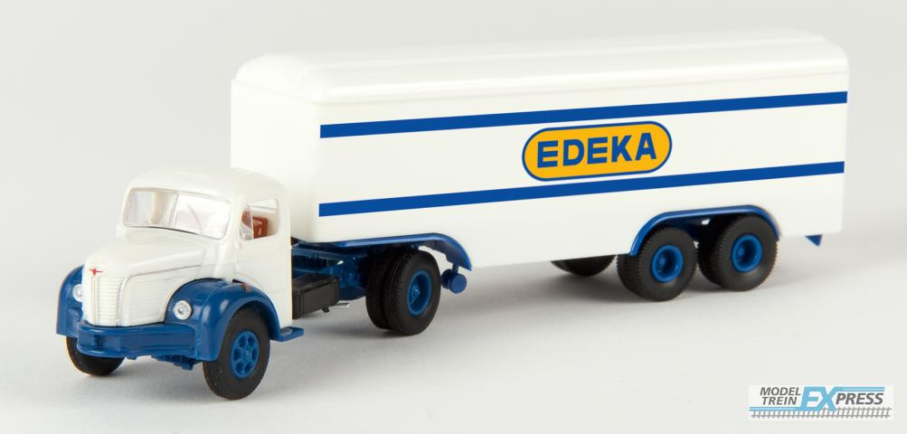 Brekina 85417