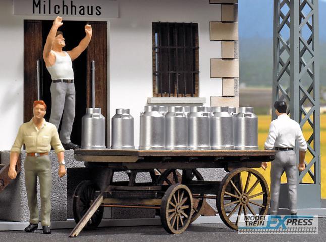 Busch 10261