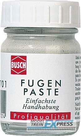 Busch 1701