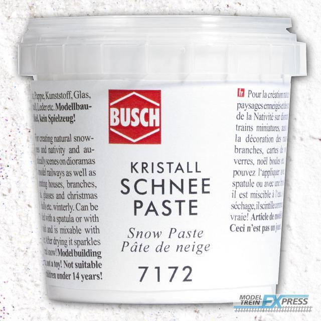Busch 7172