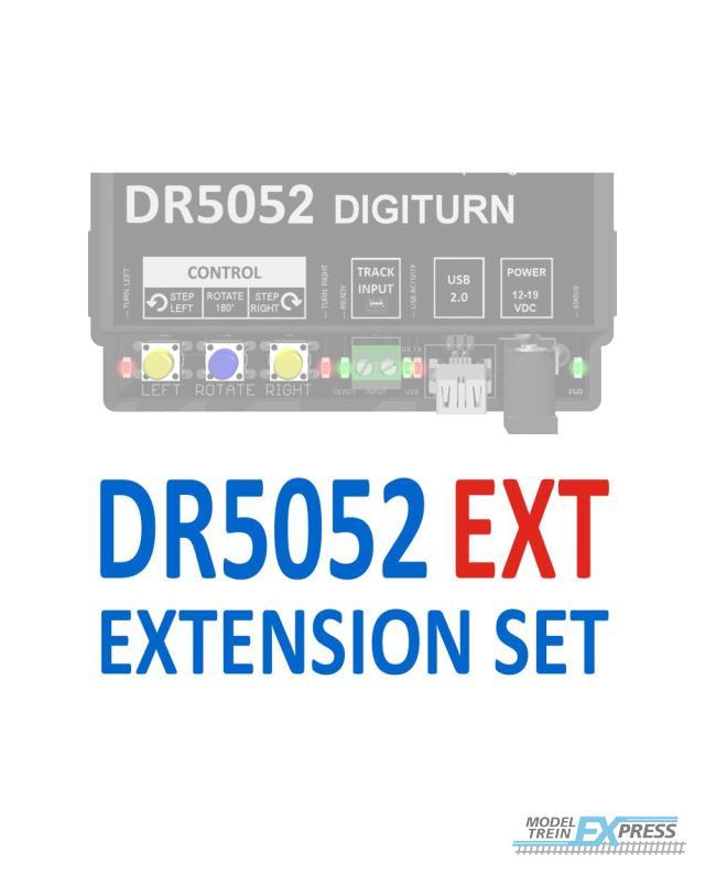 Digikeijs 5052-EXT