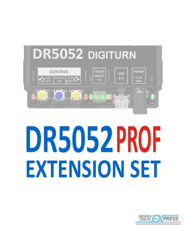 Digikeijs 5052-PROFI