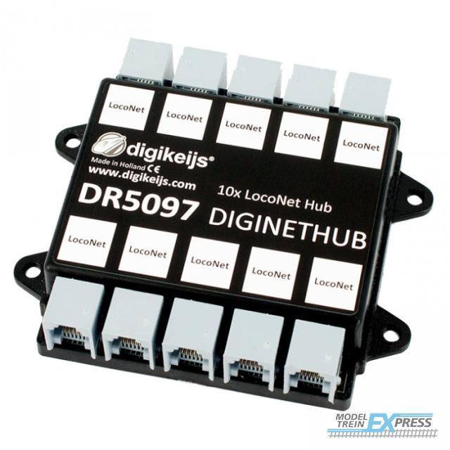 Digikeijs 5097