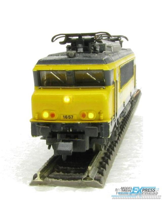 Digikeijs C1600-N