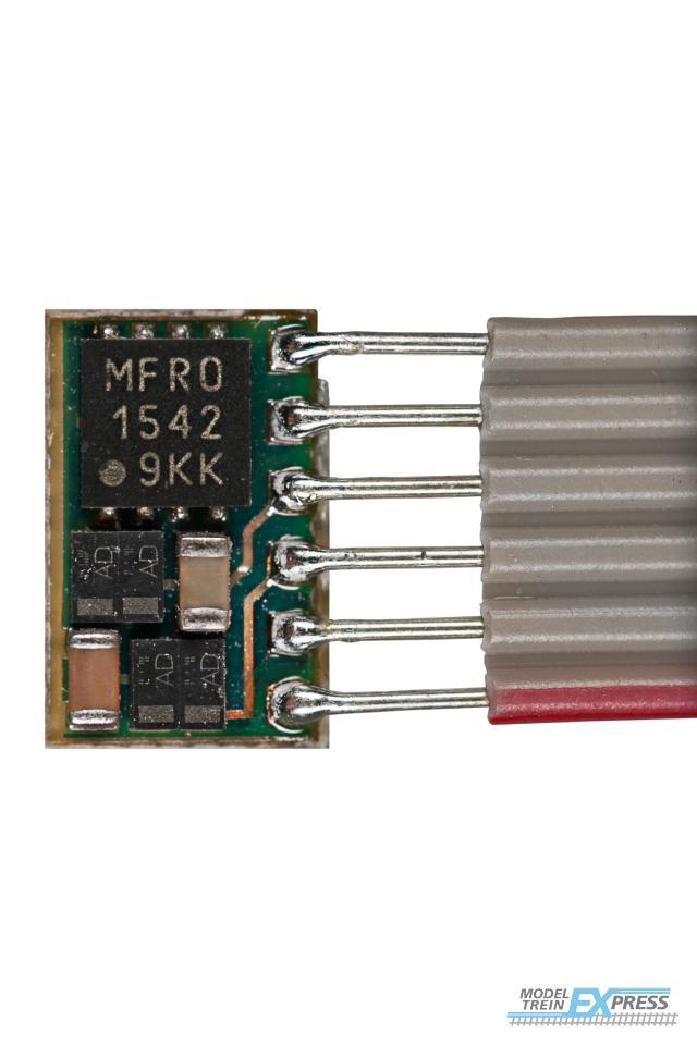 Doehler-Haass PD05A-1